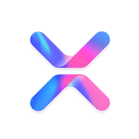 X Launcher for IOS 11: Stylish Theme for Phone X on PC / Windows 7.8.10 & MAC