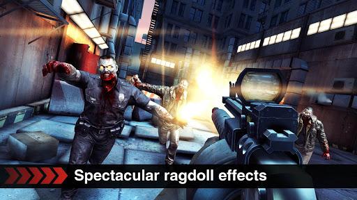 DEAD TRIGGER screenshot 16