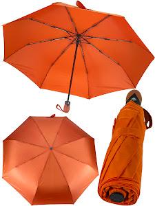 """Зонт """"Компакт L"""", красный"""