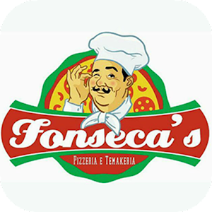 Download Fonseca's Restaurante For PC Windows and Mac