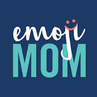 EmojiMom For PC (Windows And Mac)