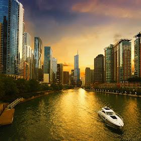 chicago river small jpeg.jpg