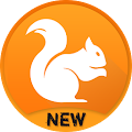 App Guide UC Browser 2017 APK for Windows Phone