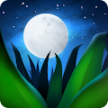 Relax Melodies: Sleep Sounds APK for iPhone