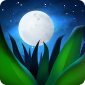 Relax Melodies: Sleep Sounds APK Descargar