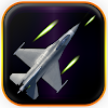F16 Air Fighter 2d