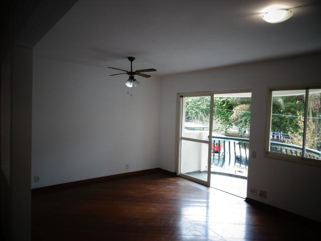 Apartamento para Locação - Cidade São Francisco