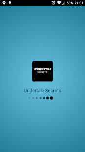 Free Undertale Secrets APK for Android