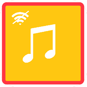 Music downloader without wifi app for android
