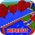 Wipeout MPCE Map APK for Bluestacks