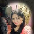 Simran Miglani profile pic