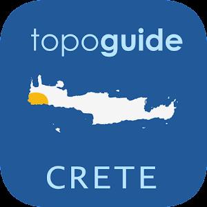 Crete: Elafonisi-Sougia For PC / Windows 7/8/10 / Mac – Free Download