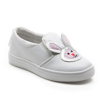 Step2wo VN Rabbit - Slip On SLIP ON