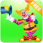 Talking Clown Deluxe APK for iPhone