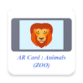 AR Card Animals PRO APK