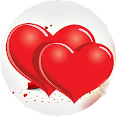 Dating Apps && Chat APK for Sony