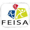 App FEISA Asociados version 2015 APK