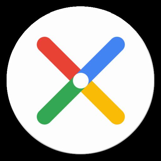 X Launcher APK Cracked Download
