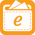 Earn Talktime -Recharge & more APK Descargar