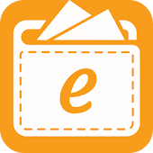 App Earn Talktime -Recharge & more APK for Kindle