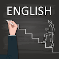 App Basic English for Beginners APK for Kindle