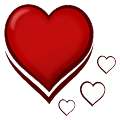App Love letters APK for Kindle
