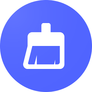 Power Clean - Optimize Cleaner Icon