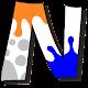 NitKitoon!! 1.3.3
