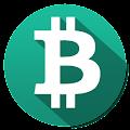 Claim Free Bitcoin APK for Bluestacks