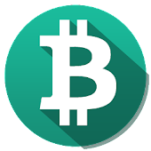 Download Claim Free Bitcoin APK to PC