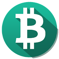 Claim Free Bitcoin For Laptop (Windows/Mac)