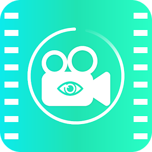 HD Video Recorder For PC (Windows & MAC)