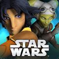 Game Star Wars Rebels: Missions apk for kindle fire