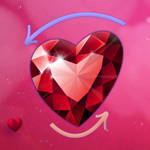 City Meeting - free dating app, love Online PC (Windows / MAC)