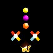 Fall Color Switch APK for Ubuntu