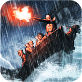 Free Swimming Rescue world 2017 APK for Windows 8