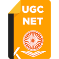 Free UGC-NET Solved Papers & Result APK for Windows 8