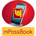 App PNB mPassBook apk for kindle fire