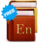 English Reader: Learn Free 2.5.0.1 Apk