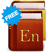 App English Books Reader apk for kindle fire