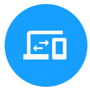 WiFile - Wifi File Transfer