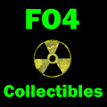 Free FO4 Collectibles APK for Windows 8