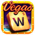 Vegas Words – Downtown Slots & Word Puzzle APK for Ubuntu