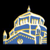 Download Full Bruin Library 1.1 APK