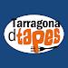 Tarragona dTapes Icon