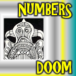 Numbers Doom APK Image