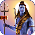 Shiva The Cosmic Power APK for Bluestacks