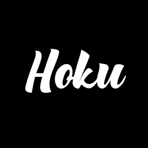 Hoku Paint For PC / Windows 7/8/10 / Mac – Free Download