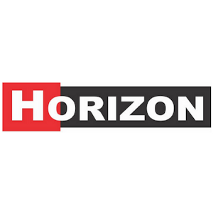 Download Horizon Classes For PC Windows and Mac