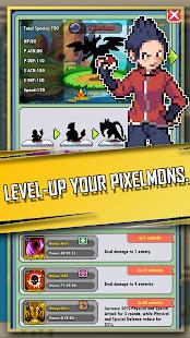 Pixel Origin
